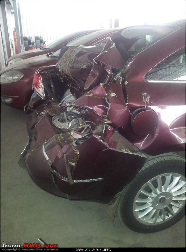 Pics: Accidents in India-20130410_091627.jpg
