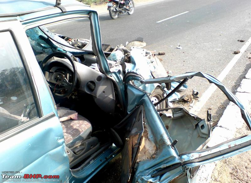 Name:  indian no underride accident ABCD0009.jpg Views: 33136 Size:  450.6 KB