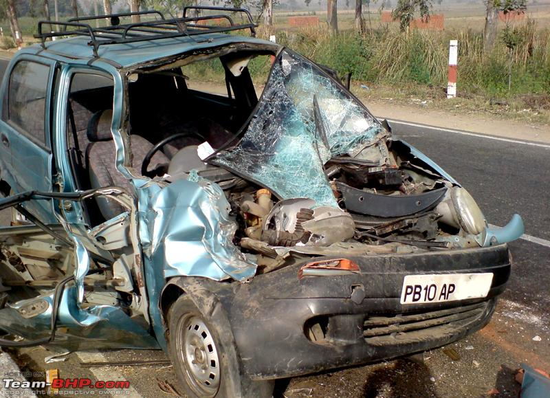 Name:  indian no underride accident ABCD0008.jpg Views: 32878 Size:  542.3 KB