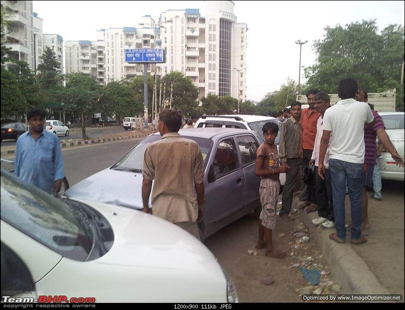 Pics: Accidents in India-20130512_173153.jpg