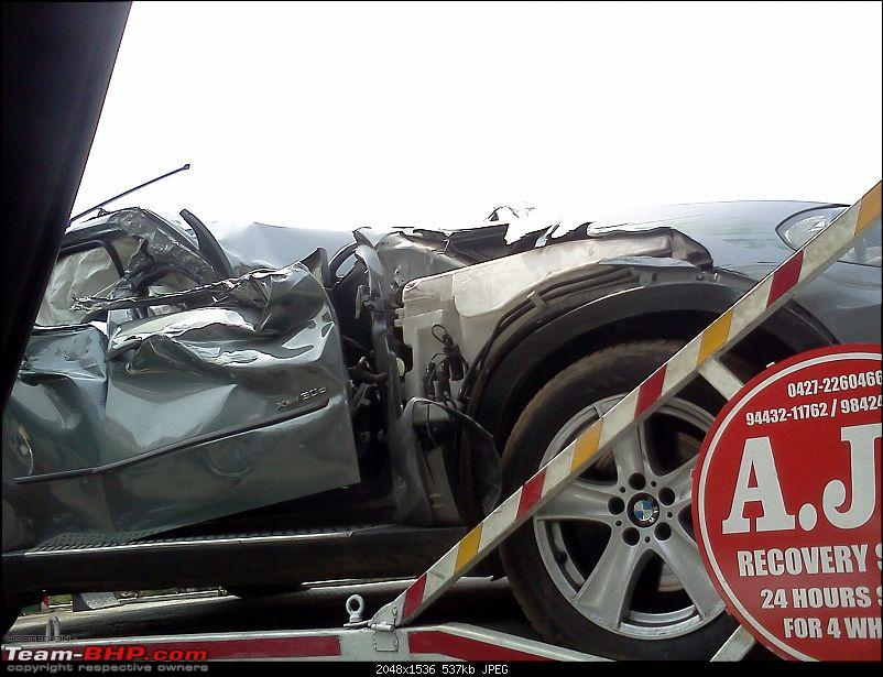 Pics: Accidents in India-img152.jpg