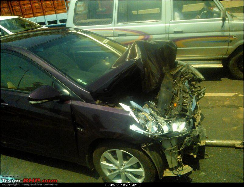 Pics: Accidents in India-blquajocaaacmck.jpg-large.jpg