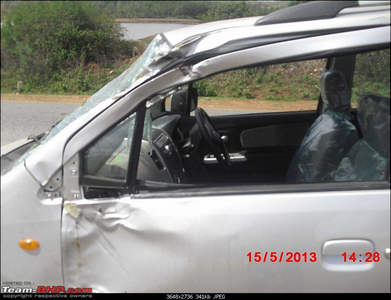 Pics: Accidents in India-06_whackedr_front.jpg