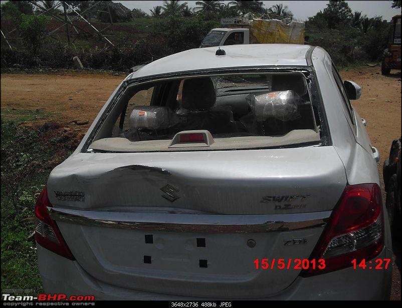 Pics: Accidents in India-09_swift_not_desired.jpg