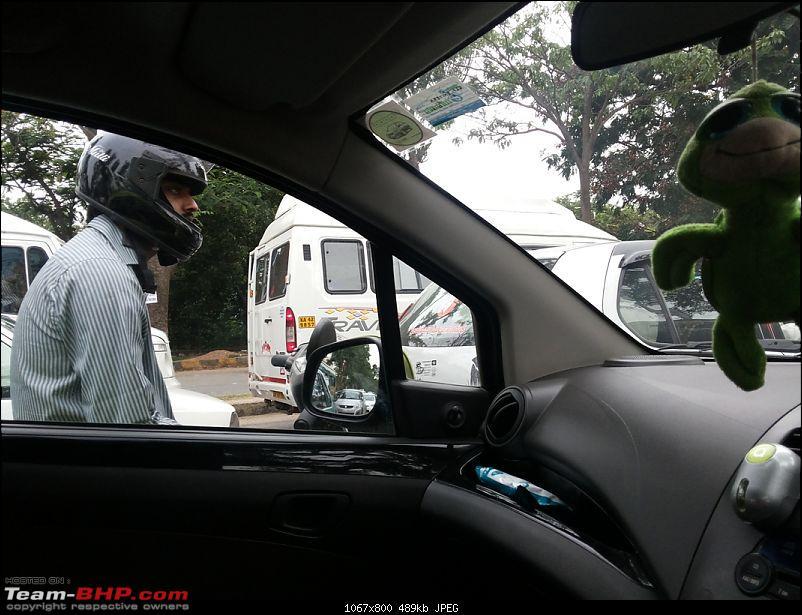 Bad Drivers - How do you spot 'em-20130612_173850.jpg
