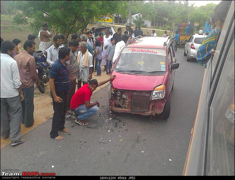Pics: Accidents in India-img_20130613_172317.jpg