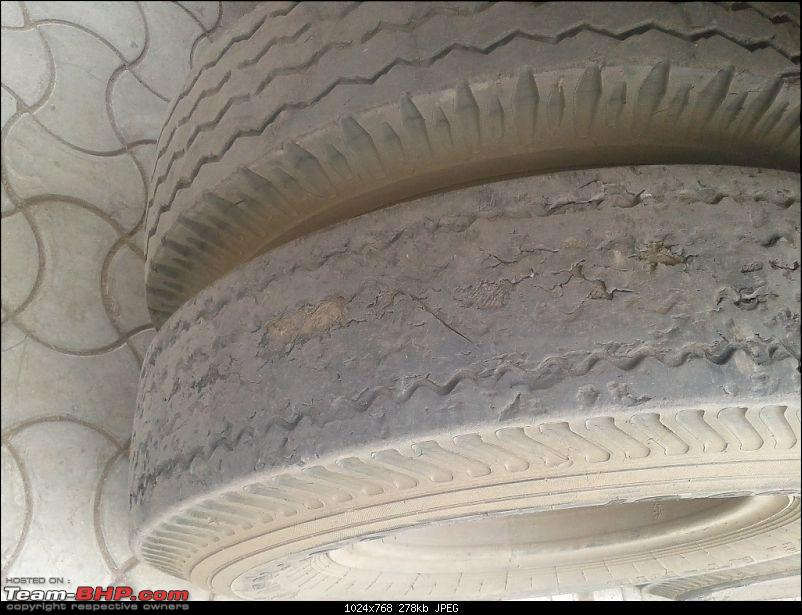 Pics: Accidents in India-20121031-11.55.24.jpg