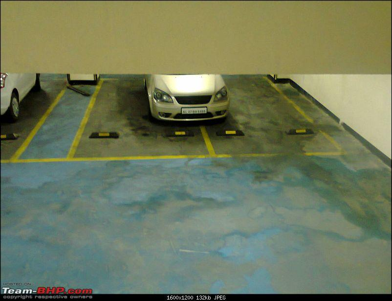 Bad Drivers - How do you spot 'em-bad-park.jpg