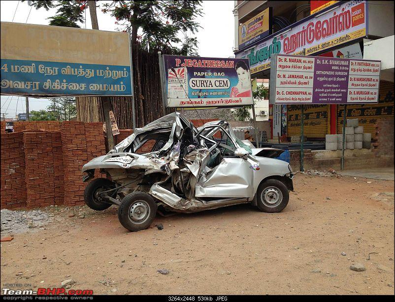 Pics: Accidents in India-photo1.jpg