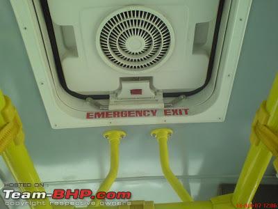 Name:  Emergency2BExit.JPG Views: 14320 Size:  31.6 KB