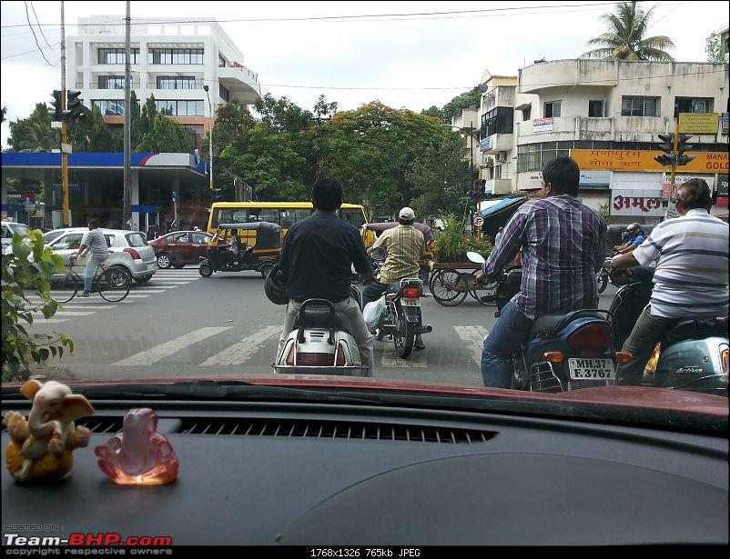 Bad Drivers - How do you spot 'em-20130624_095958.jpg