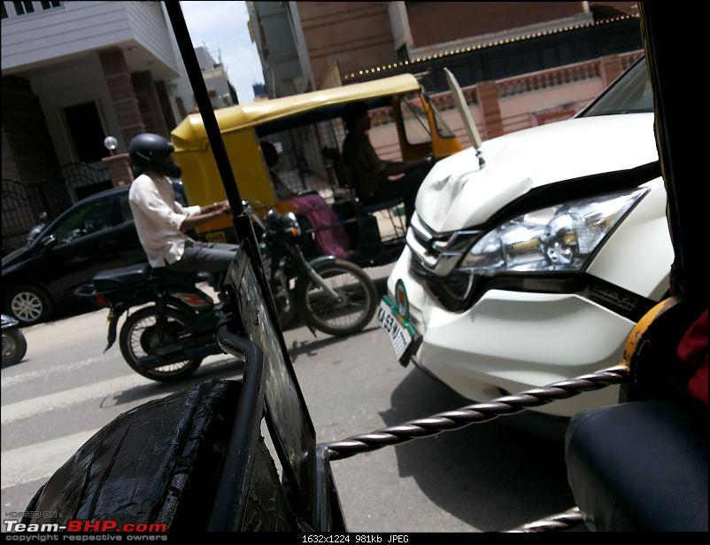 Pics: Accidents in India-20130701_124524.jpg