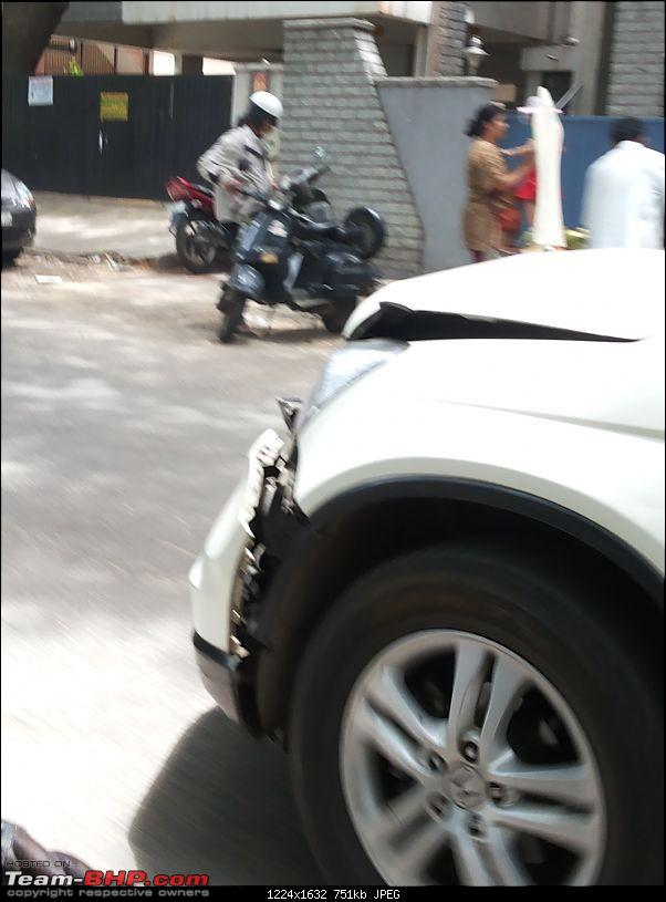 Pics: Accidents in India-20130701_124606.jpg