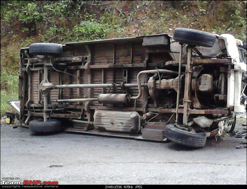 Pics: Accidents in India-img251.jpg