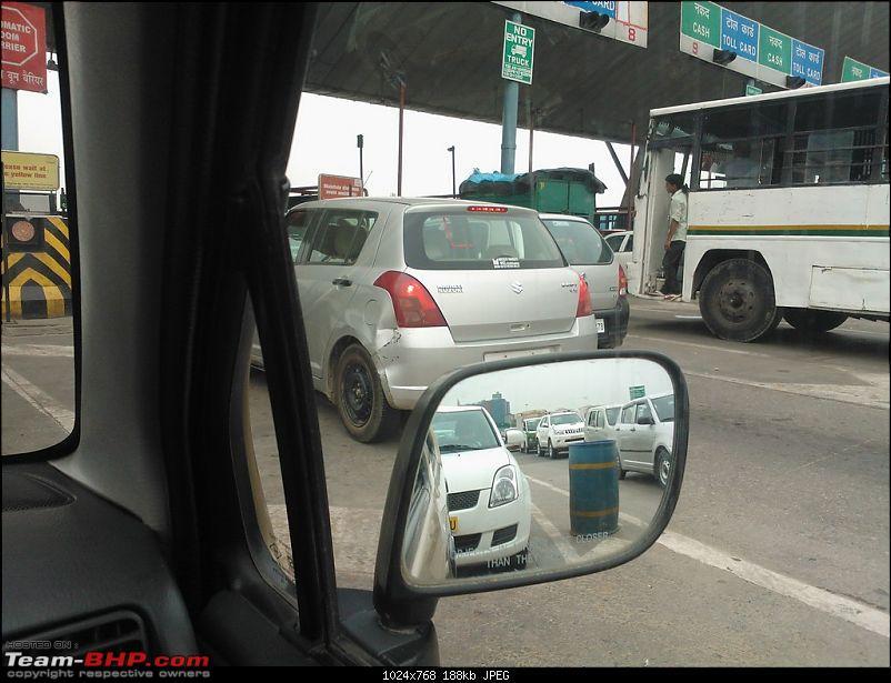 Bad Drivers - How do you spot 'em-wp_000449.jpg