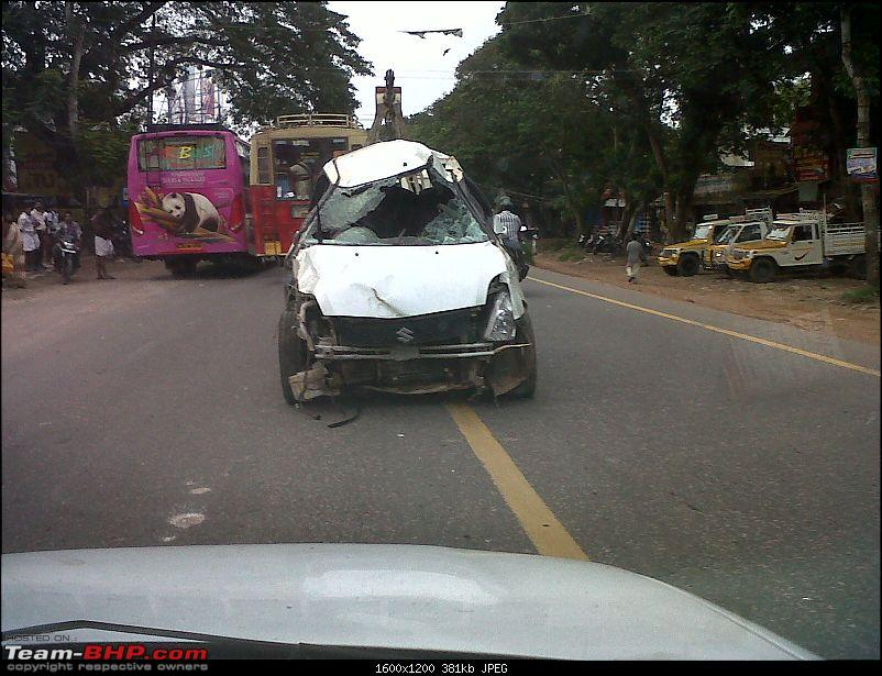 Pics: Accidents in India-img2013070500120.jpg