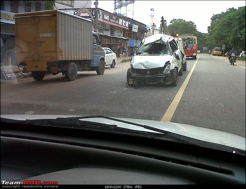 Pics: Accidents in India-img2013070500121.jpg