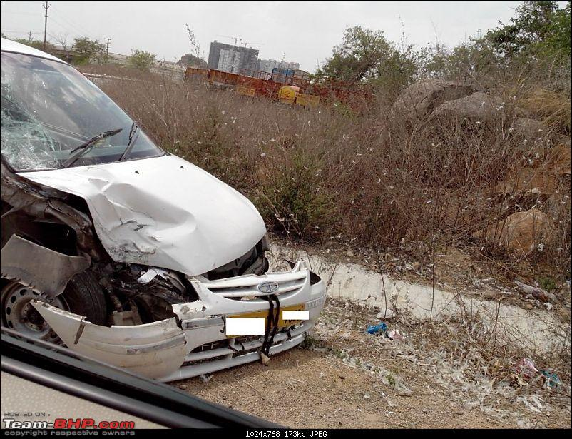 Pics: Accidents in India-img_20130419_135201.jpg