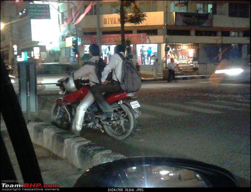 Bad Drivers - How do you spot 'em-20130711-19.25.21.jpg