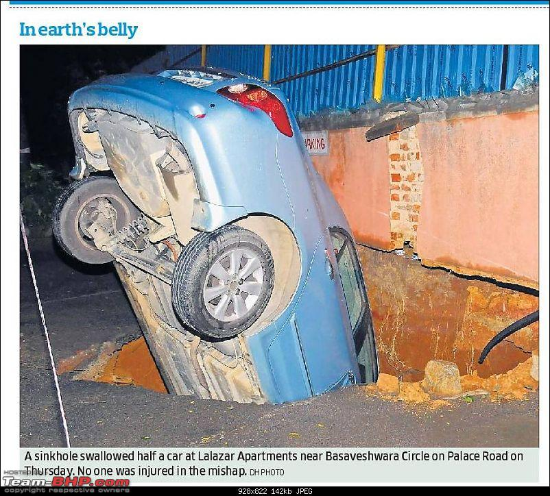 Pics: Accidents in India-20130719ab002100005.jpg
