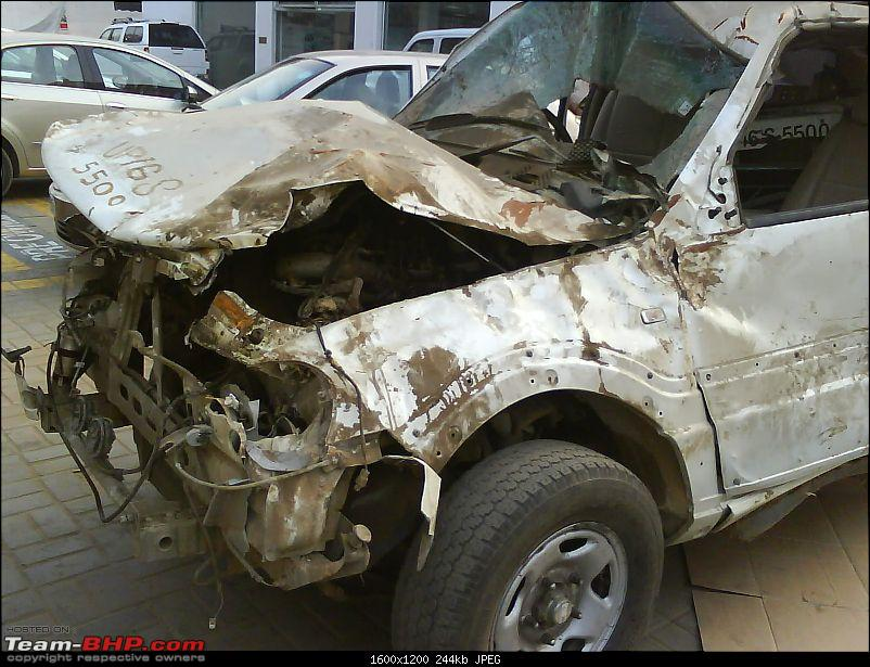 Pics: Accidents in India-dsc00363.jpg