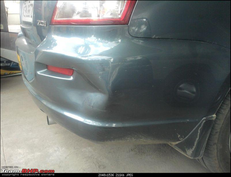 Pics: Accidents in India-dent1.jpg