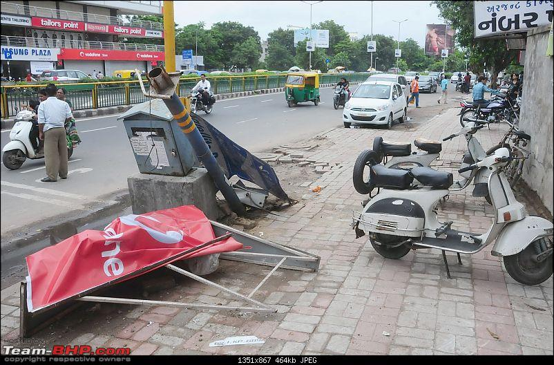 Pics: Accidents in India-verna_2.jpg