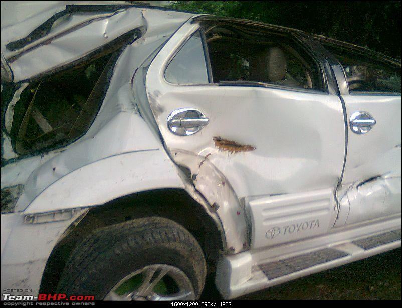 Pics: Accidents in India-misfortune1.jpg
