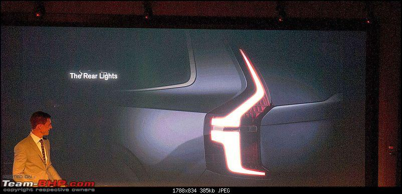 Safety innovations to be introduced with the Next Generation Volvo XC90-2015-volvo-xc90-suv-3.jpg
