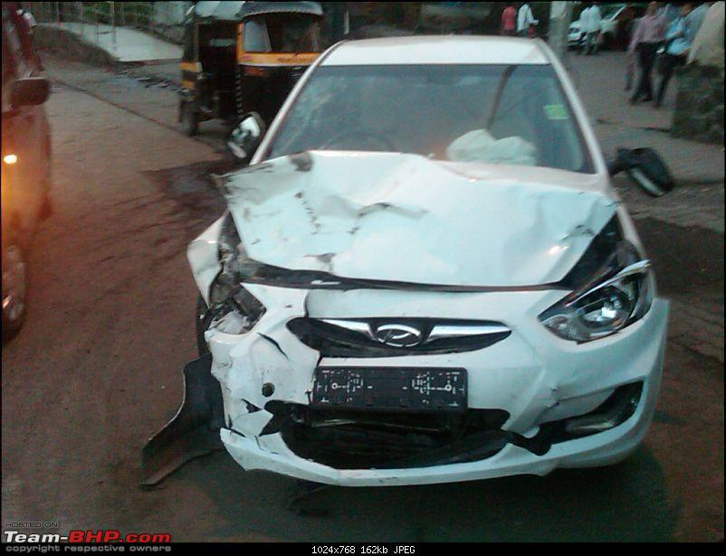 Pics: Accidents in India-img01284201308311858.jpg