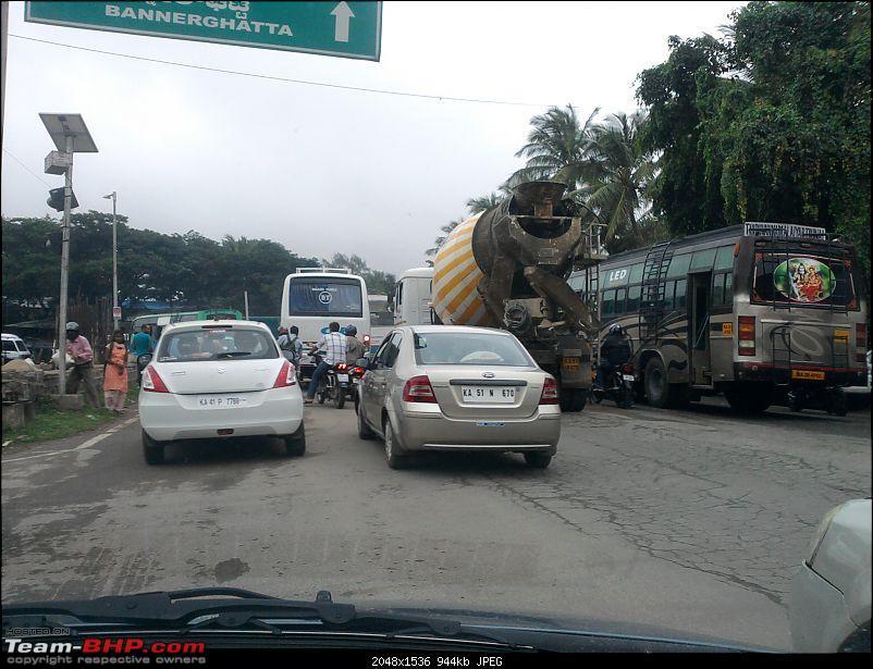 Bad Drivers - How do you spot 'em-3nicebg.jpg