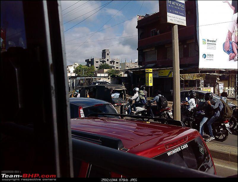 Bad Drivers - How do you spot 'em-img_20130906_090705.jpg