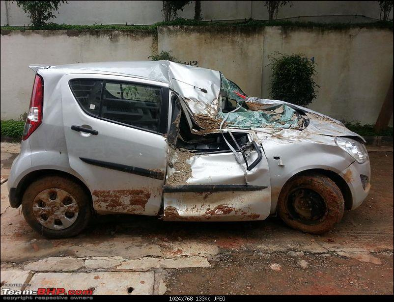 Pics: Accidents in India-ritz-large.jpg
