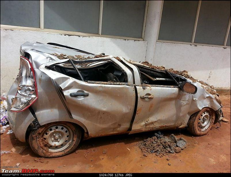 Pics: Accidents in India-ritz-1-large.jpg