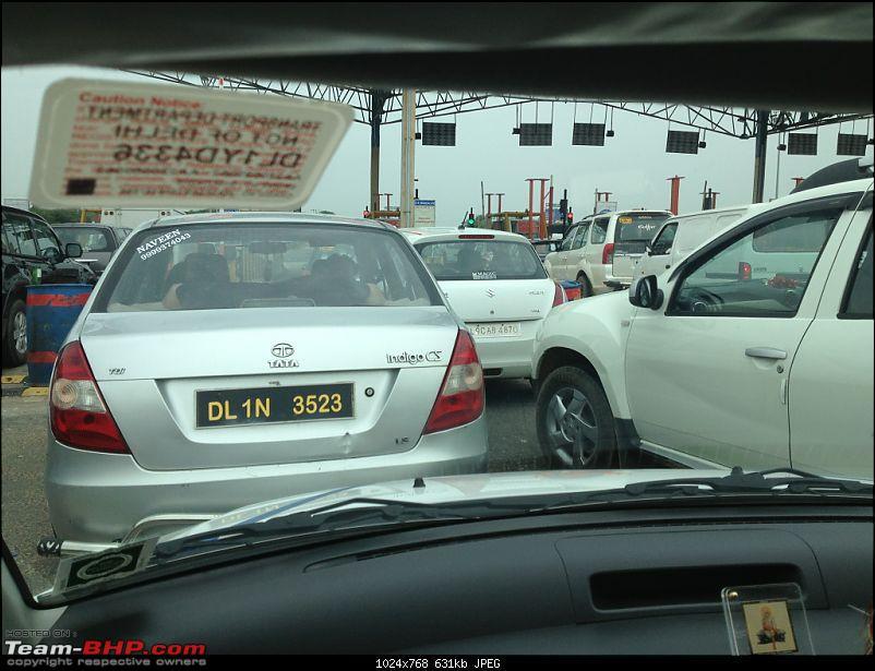 Bad Drivers - How do you spot 'em-image1457829990.jpg
