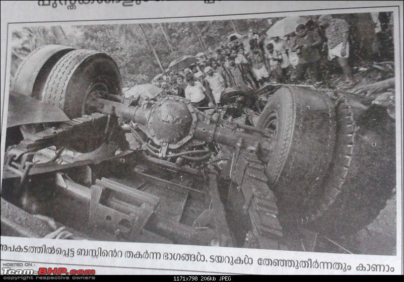Pics: Accidents in India-pmna3.jpg