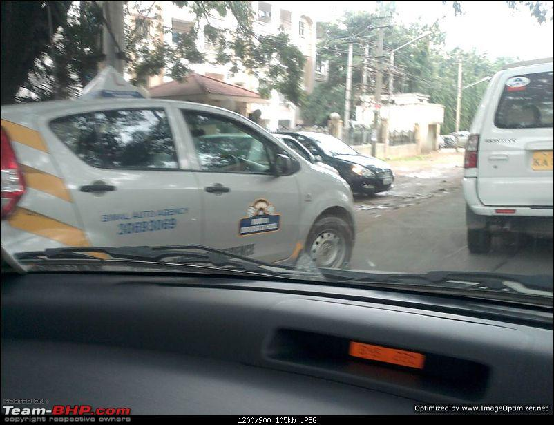 Bad Drivers - How do you spot 'em-photo0005optimized.jpg