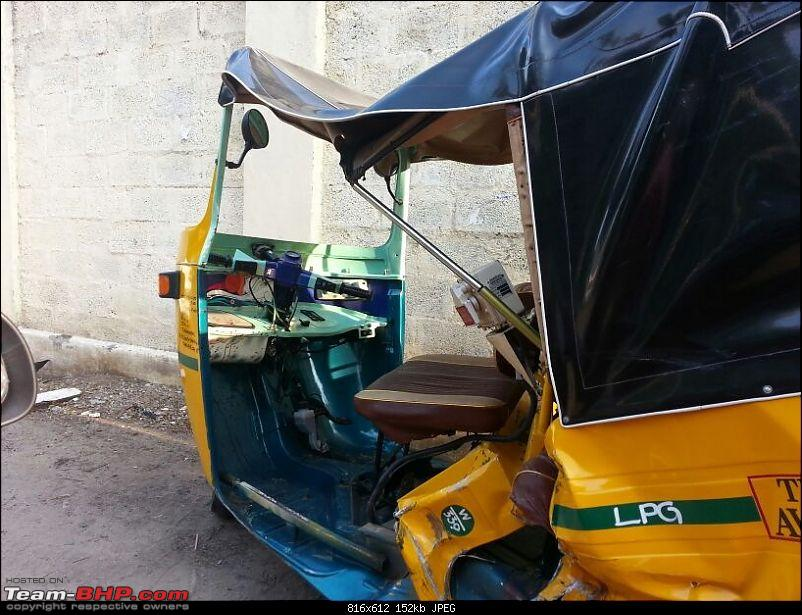Pics: Accidents in India-img_0099.jpg