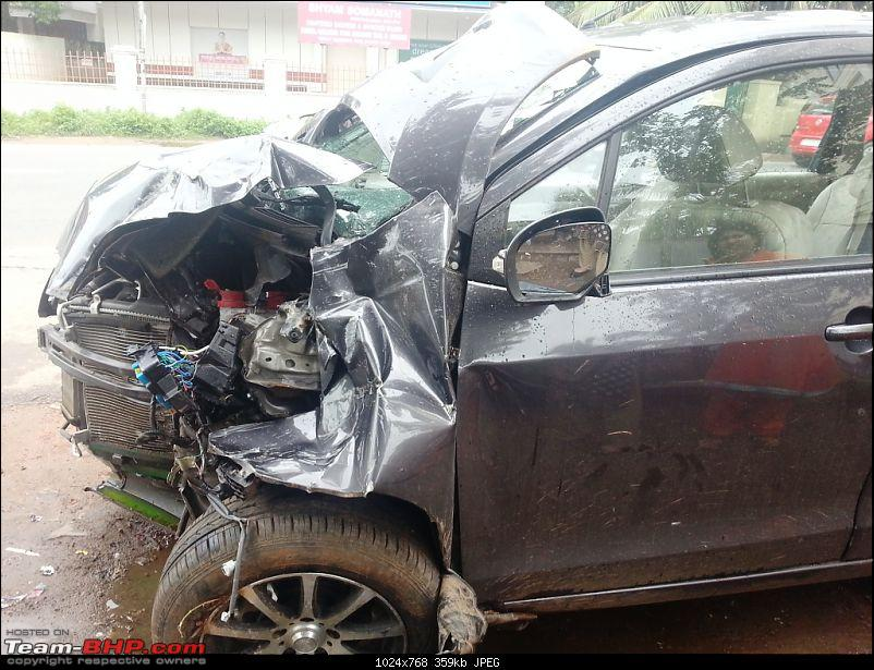Pics: Accidents in India-20130929-13.43.01.jpg