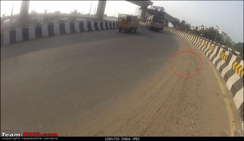 Pics: Accidents in India-vlcsnap2013111021h33m30s16.jpg