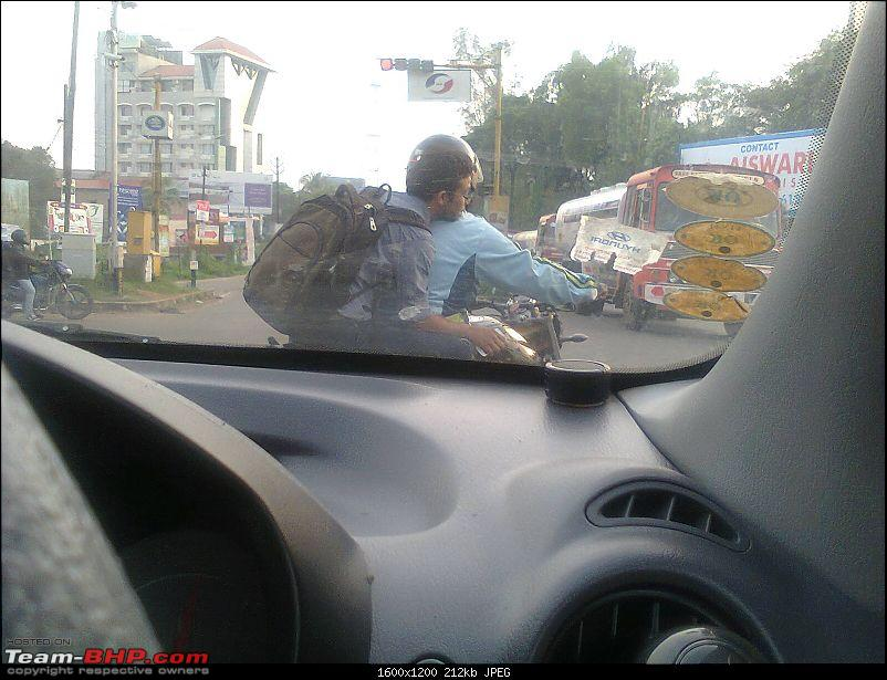 Bad Drivers - How do you spot 'em-bad-driver.jpg
