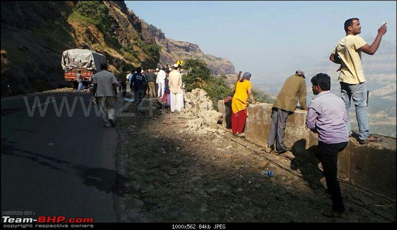 Pics: Accidents in India-img20140102wa0010.jpg
