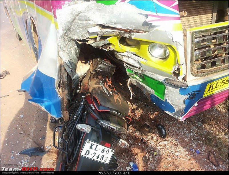 Pics: Accidents in India-chorkala-acdnt.jpg