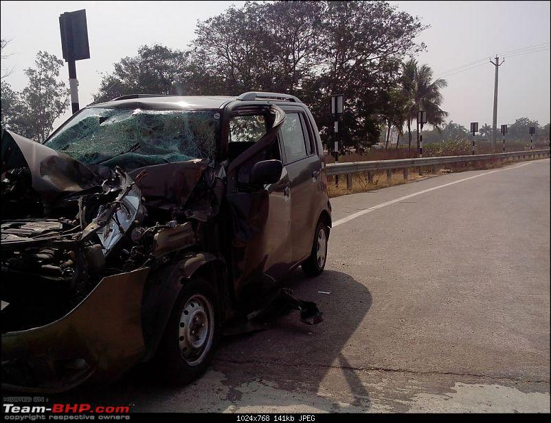 Pics: Accidents in India-img_20140125_115646.jpg