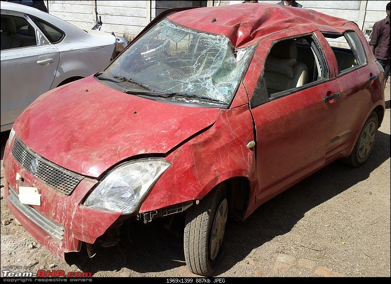 Pics: Accidents in India-img_20140128_132221.jpg