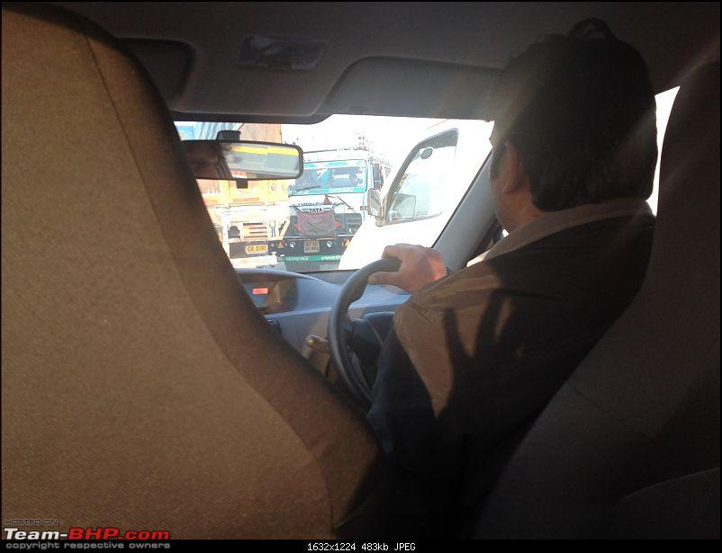 Separate or Integrated Neck Restraints (Headrests) : Which is the safer choice?-photo-2.jpg