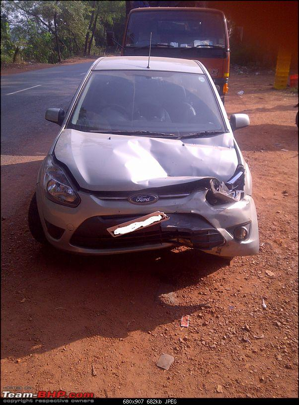 Pics: Accidents in India-image1.jpg