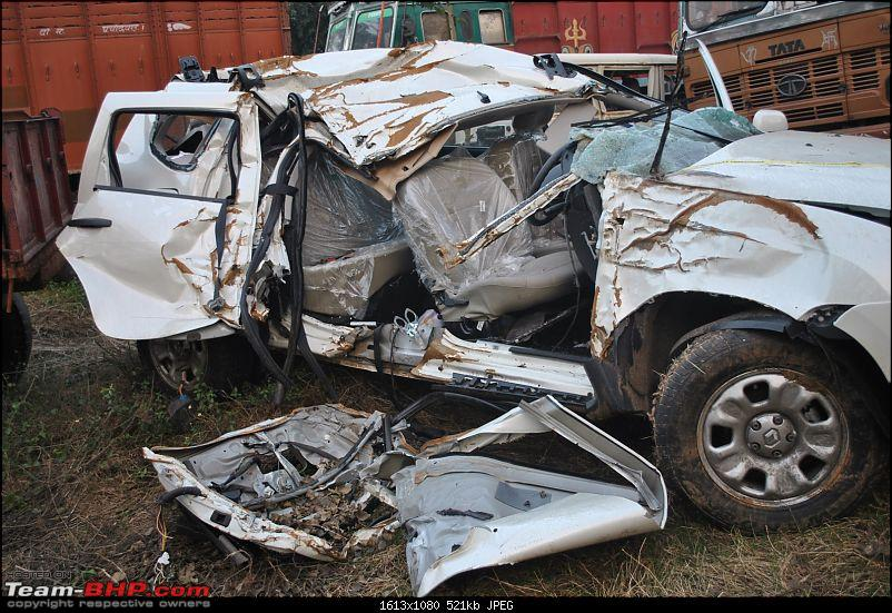 Pics: Accidents in India-dsc_06781.jpg
