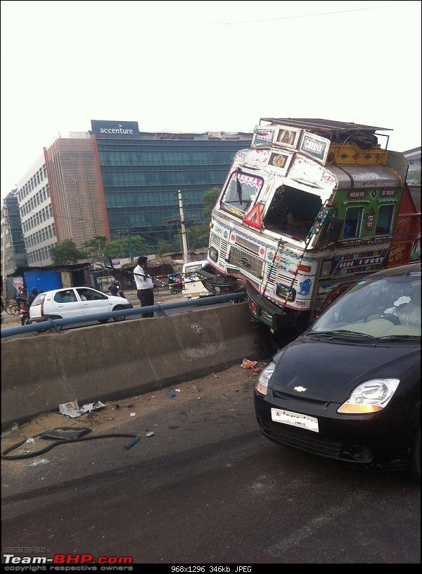 Pics: Accidents in India-photo-1.jpg