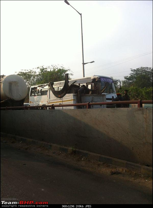 Pics: Accidents in India-photo-2.jpg